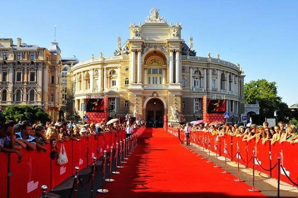 the-odessa-international-film-festival